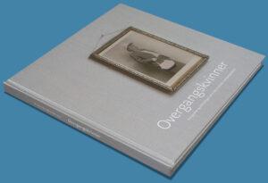 Overgangskvinner-forsiden på boken